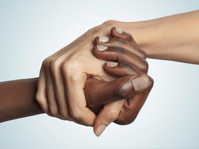 O Racismo Nosso de Cada Dia